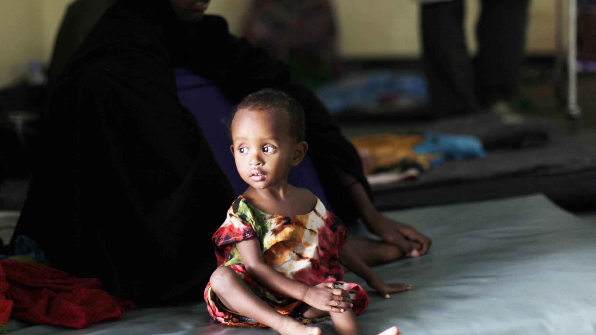 famine-islamicreliefschweiz