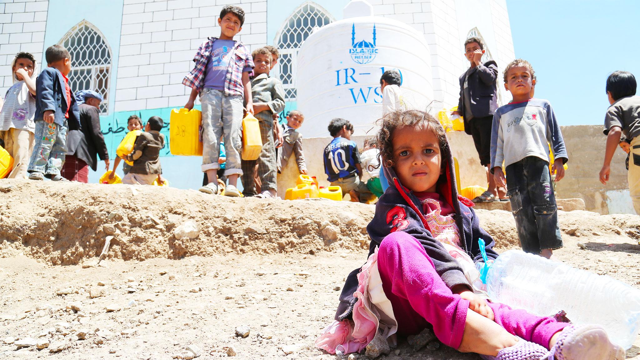 sliders-yemen