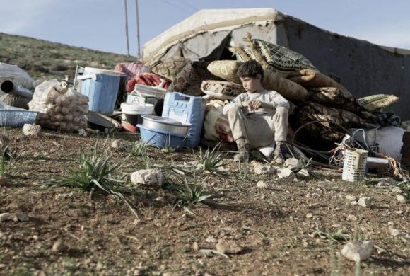 Syrien : 8 Jahre Leiden in Idlib