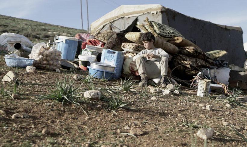 Syrie : 8 ans de souffrances à Idlib