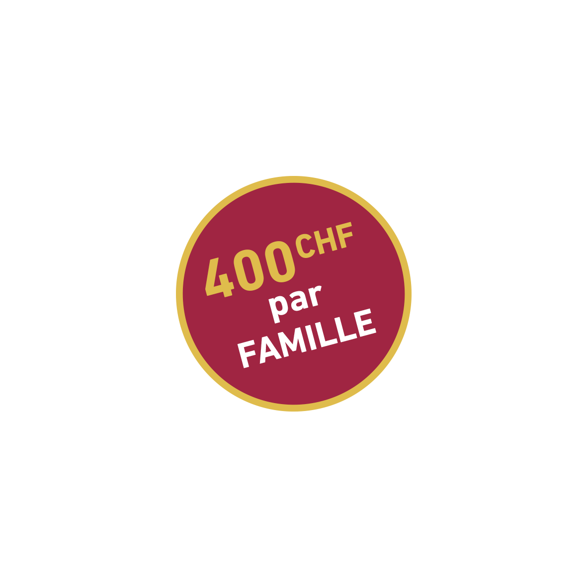 bosnie-famille