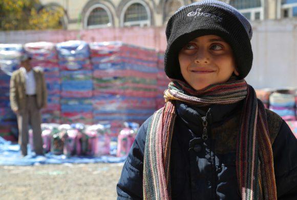 yemen-winter