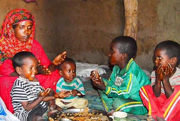 Coronavirus : Gardons la foi