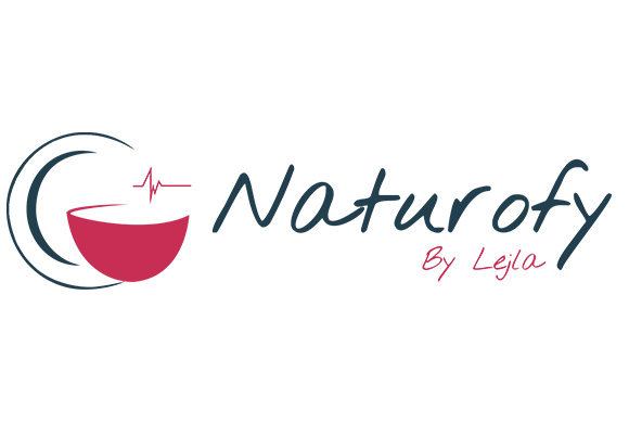 logo Naturofy