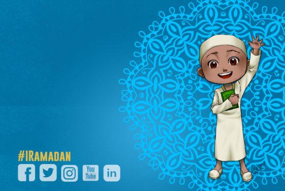 Ramadan : multipliez vos bonnes actions
