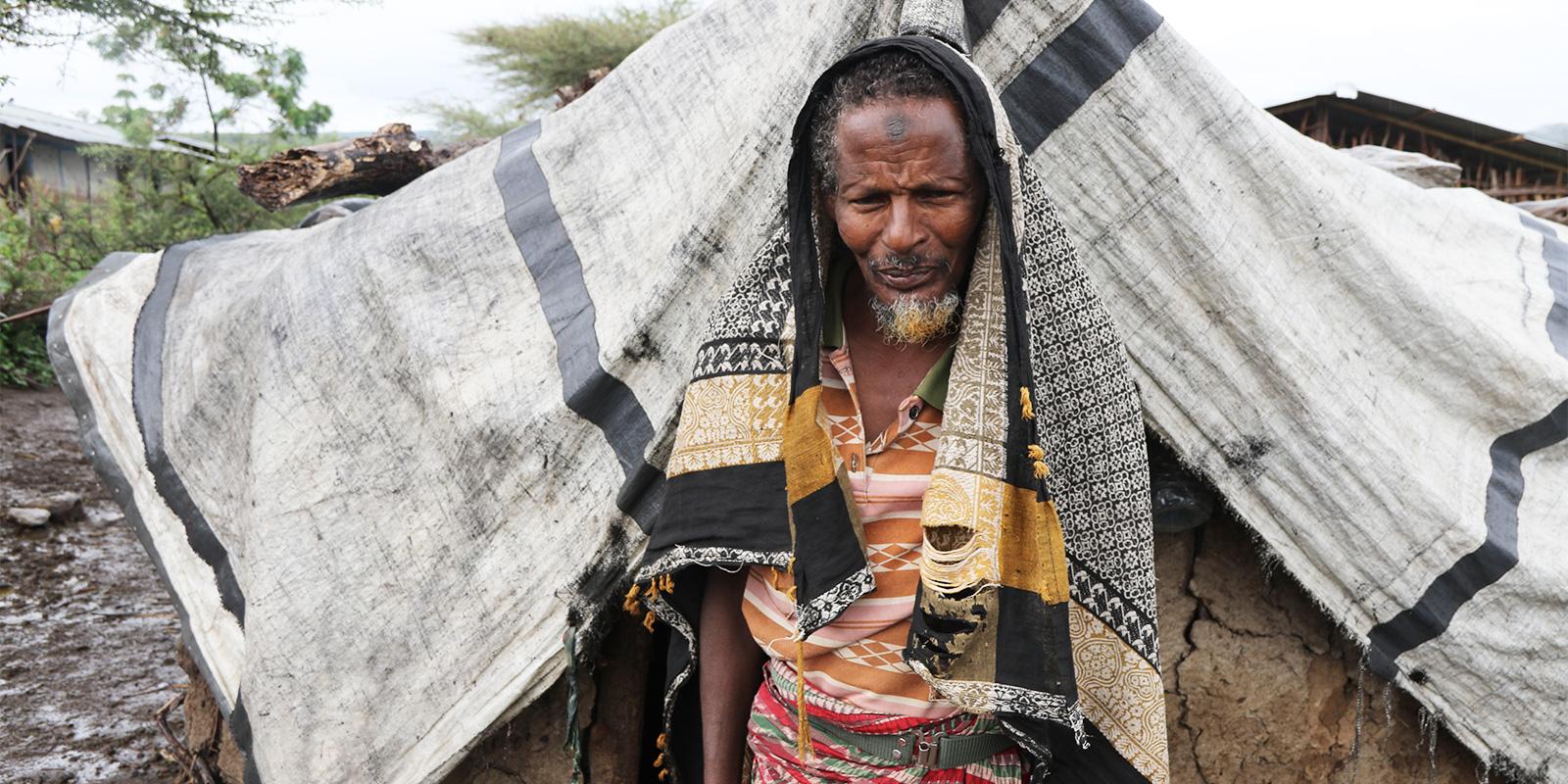 ethiopie urgence