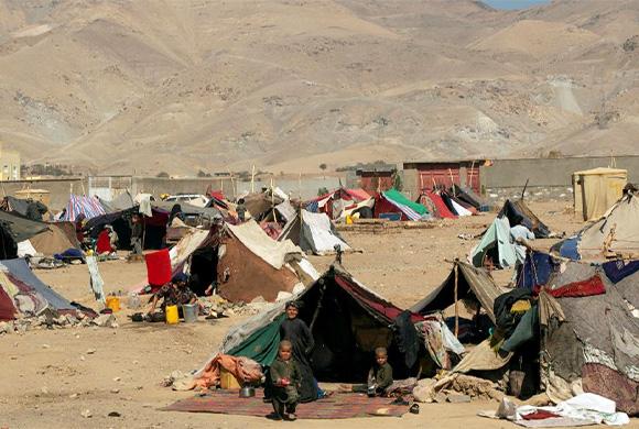 afghanistan-ok