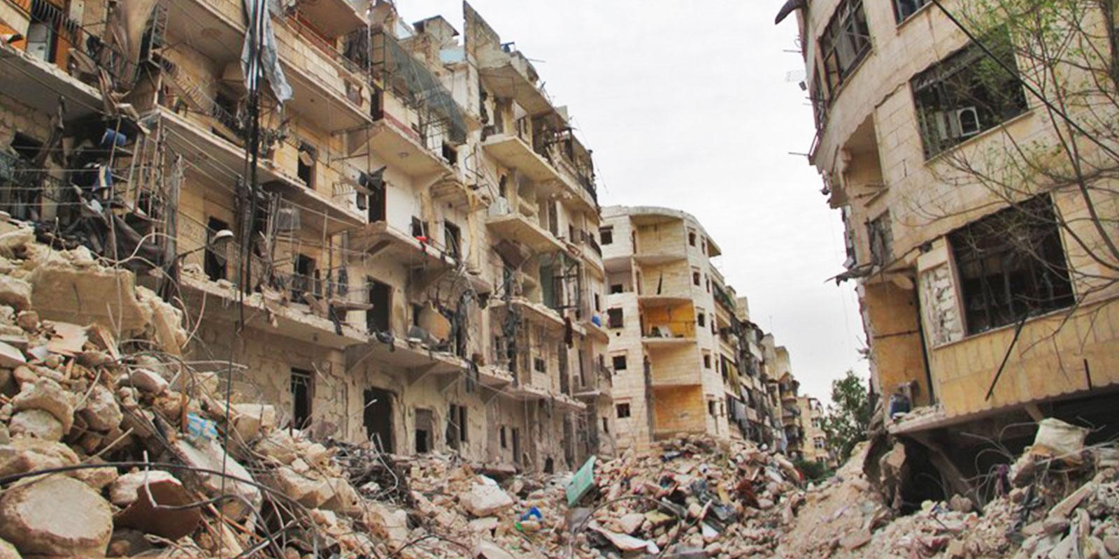 slider-syrie