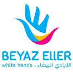 Partner_Beyaz_Eller