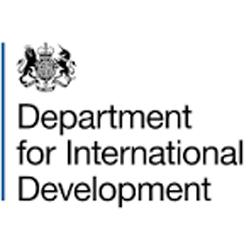 Partner_DFID