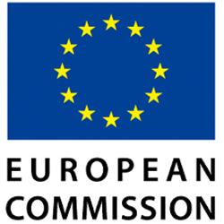 Partner_European_Commission