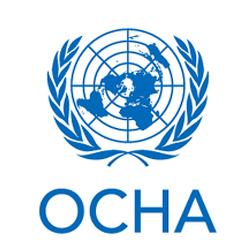 Partner_OCHA