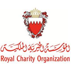 Partner_Royal_Charity