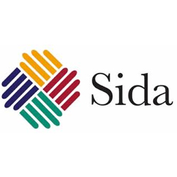Partner_SIDA