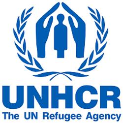 Partner_UNHCR