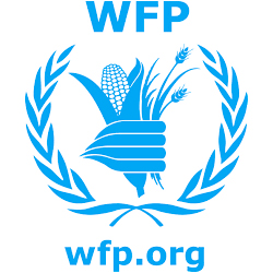 Partner_WFP